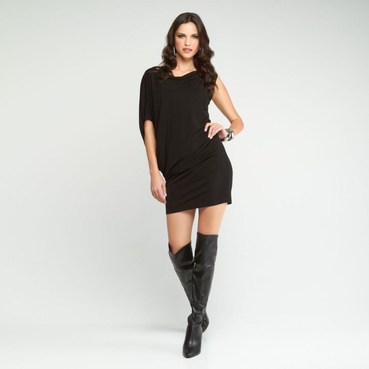 American Fashion Model Melissa Haro (12)