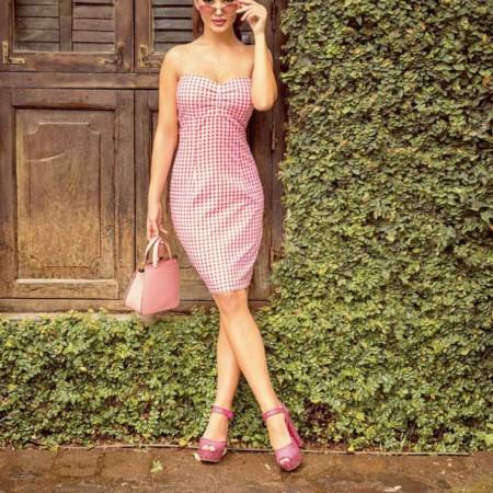 Amy Jackson photoshoot for Filmfare Magazine October 2015