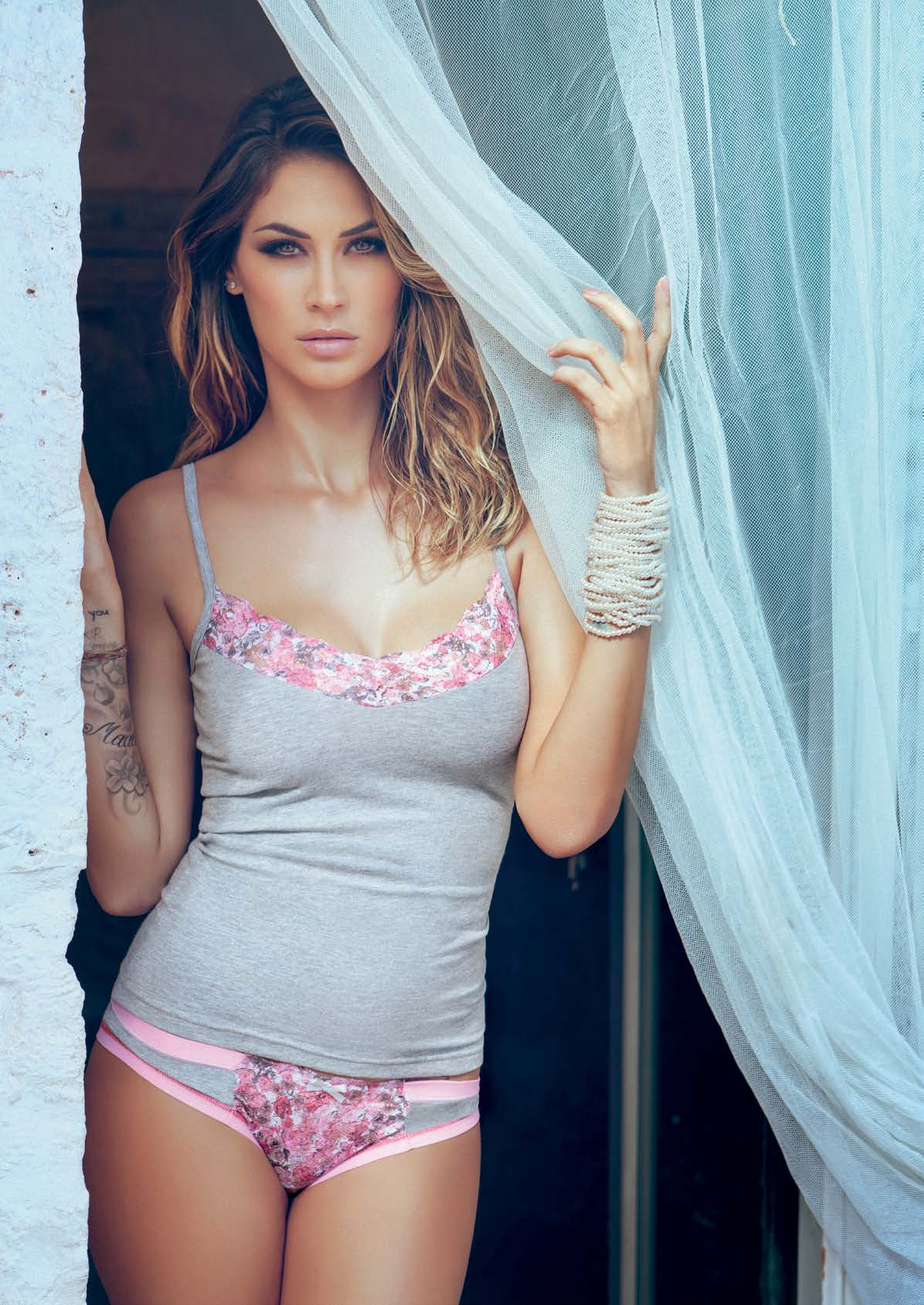 melissa satta - photo #32