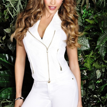 Sofia Vergara for Kmart Spring-Summer 2014 collections