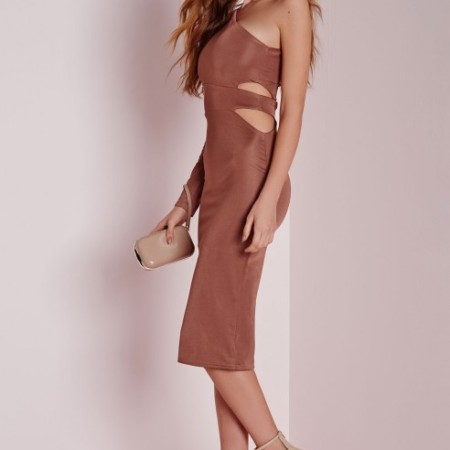 Yulia Rose for Missguided 2015 collections