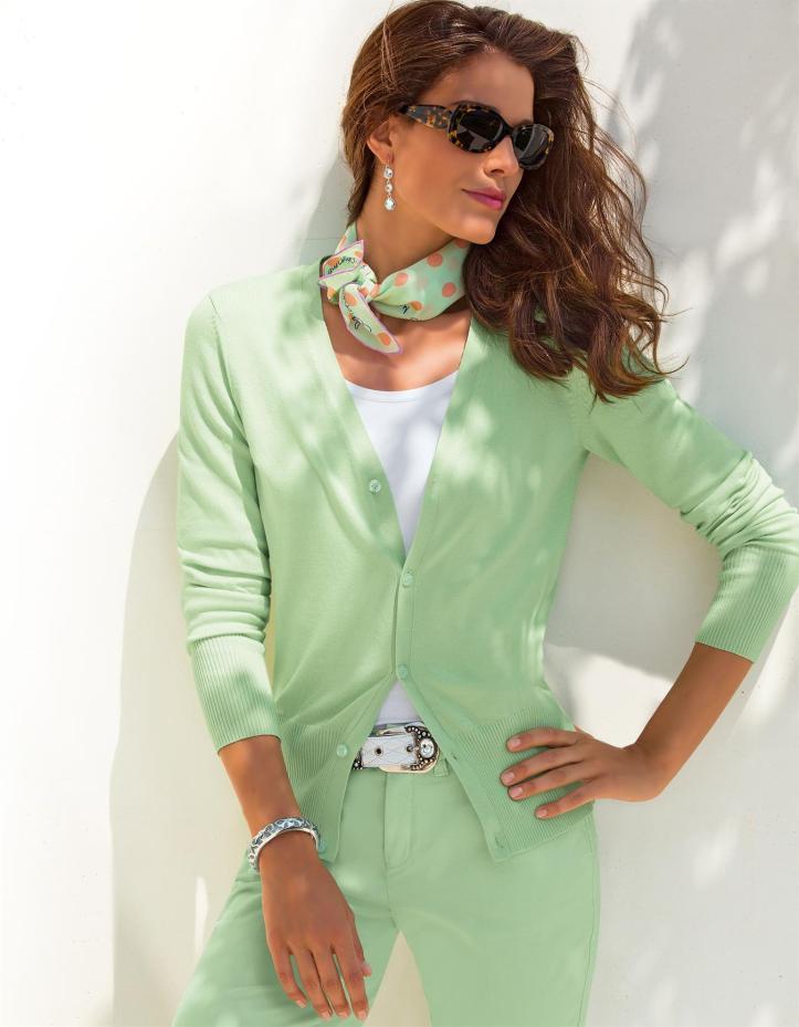 Chiara Baschetti for Madeleine Spring Summer 2014