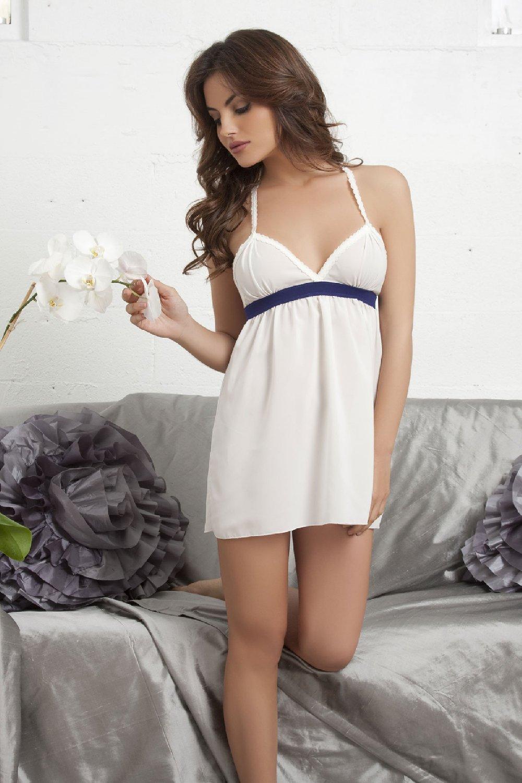 Diana Morales for Oh La La Cheri 2014 Collections