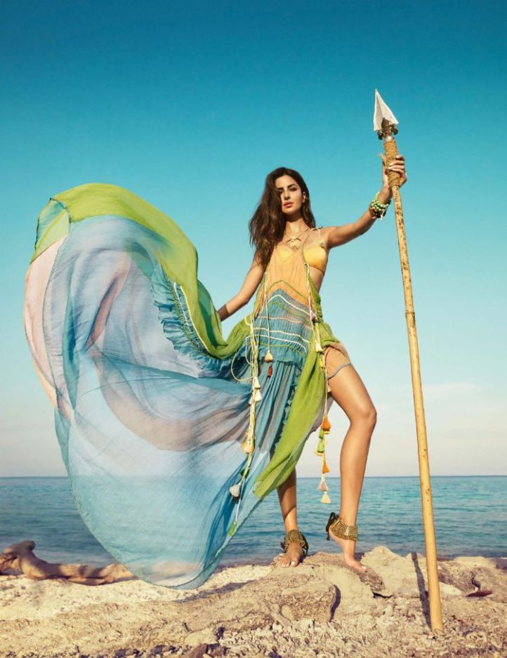 Katrina Kaif for Vogue India -June 2016 (5)