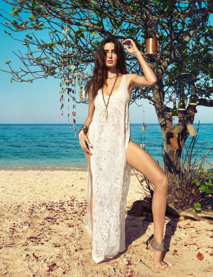Katrina Kaif for Vogue India -June 2016 (6)