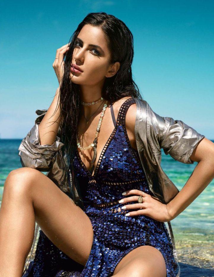 Katrina Kaif for Vogue India -June 2016 (7)