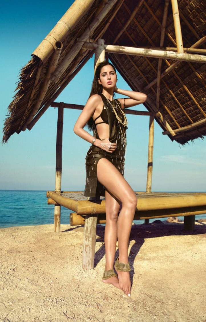Katrina Kaif for Vogue India -June 2016 (8)