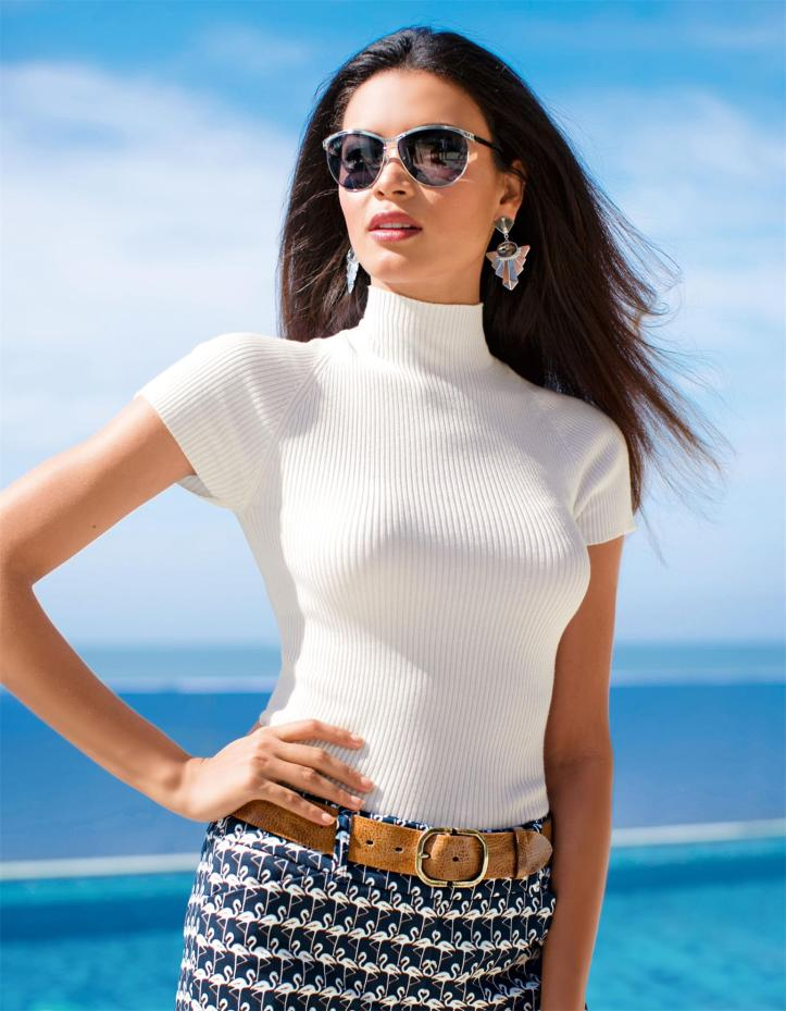 Angela Ruiz for Madeleine 2015 (7)