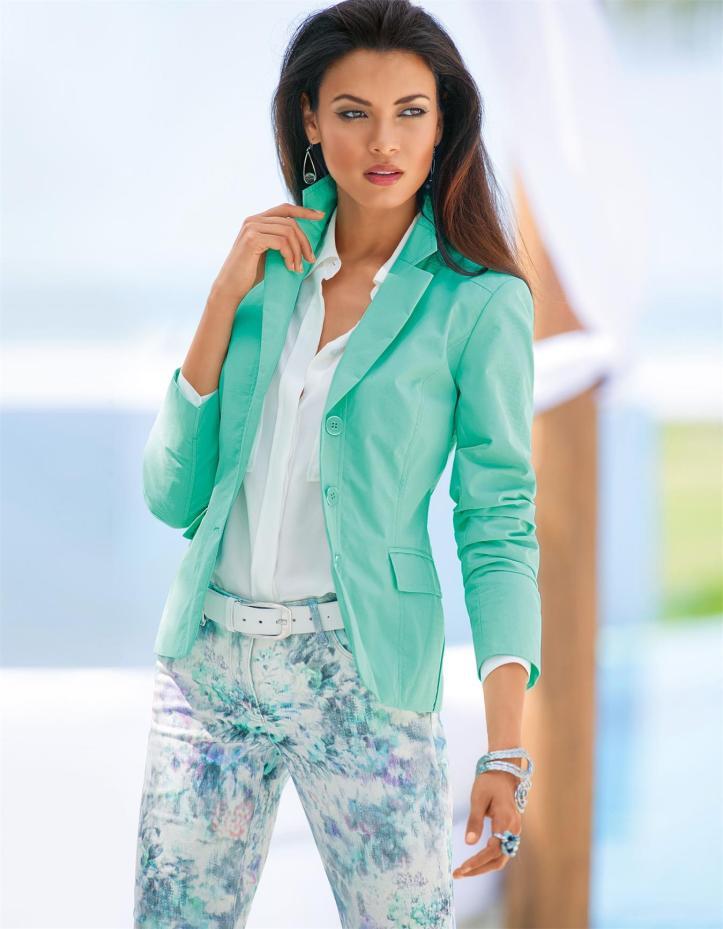 Angela Ruiz for Madeleine 2015 (9)