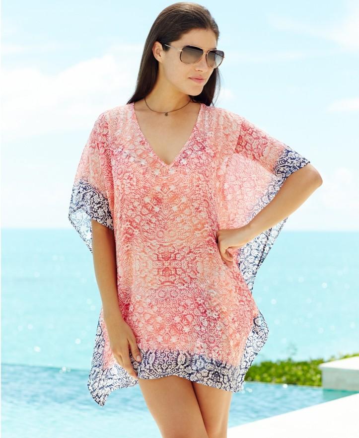 Anna Christine Speckhart for Macy's Swimwear (11)