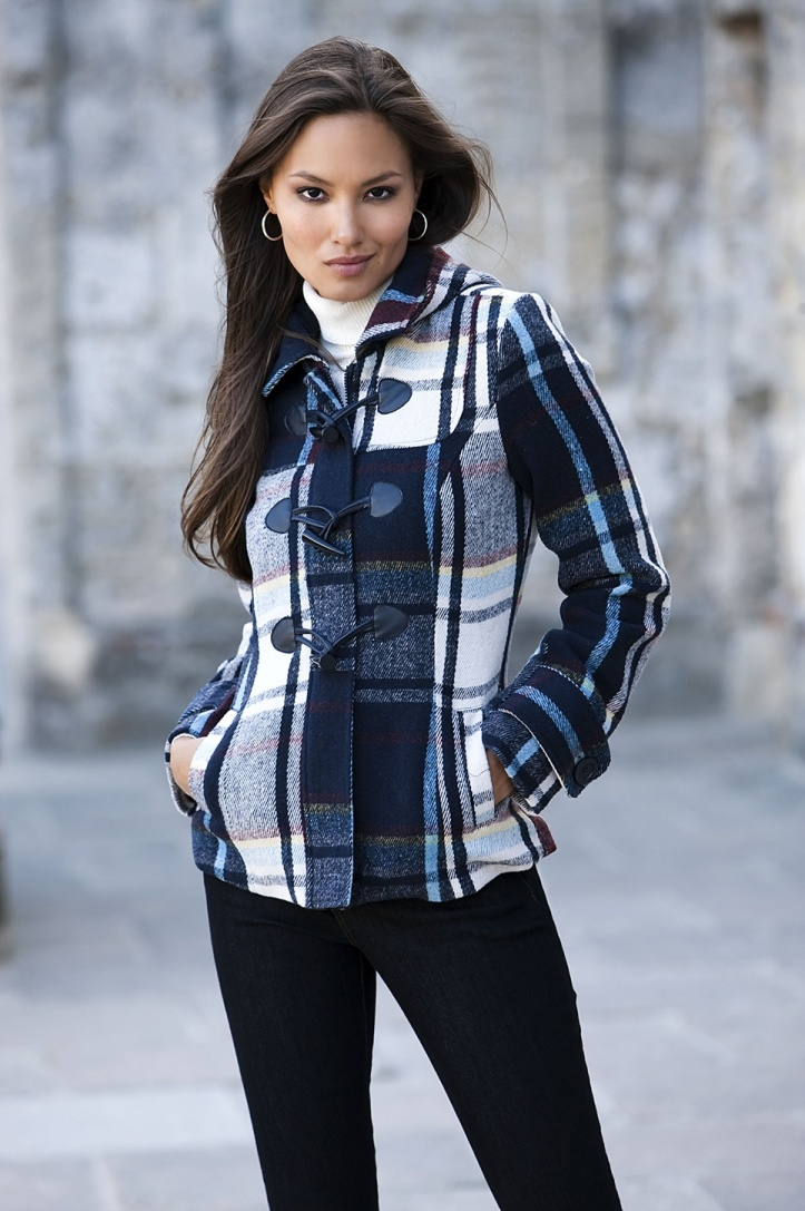 Anne Marie Kortright for Body Central New Arrivals 2012 Collections  (23)
