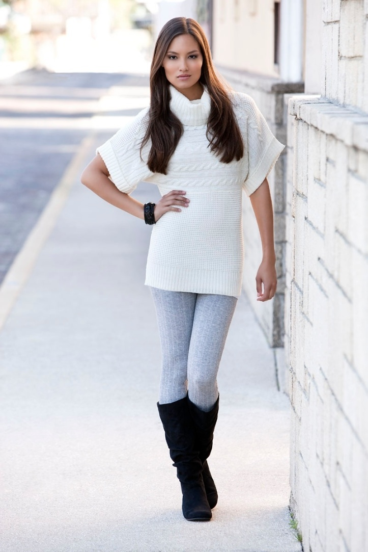 Anne Marie Kortright for Body Central New Arrivals 2012 Collections  (25)