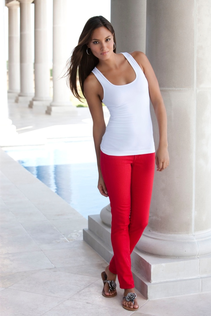 Anne Marie Kortright for Body Central New Arrivals 2012 Collections  (29)